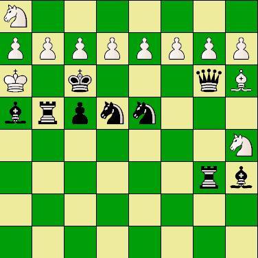 http://vrn-chess.ucoz.ru/Put/d.png